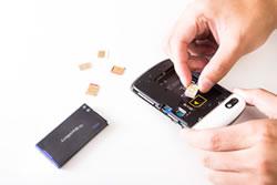 スマホ・iPhone(アイフォン)修理のモバイルパーク札内店 スマホ・iPhone修理