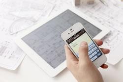 スマホ・iPhone(アイフォン)修理のモバイルパーク札内店 スマホアクセサリー/アプリインストール