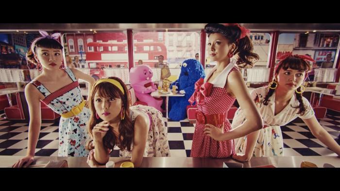 movie_norikae_04_b[1]
